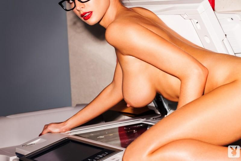 emily-agnes-nude-playboy-17
