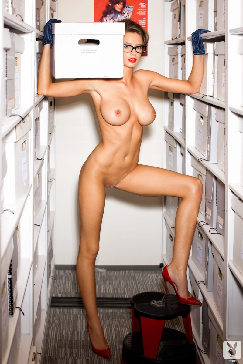 emily-agnes-nude-playboy-18