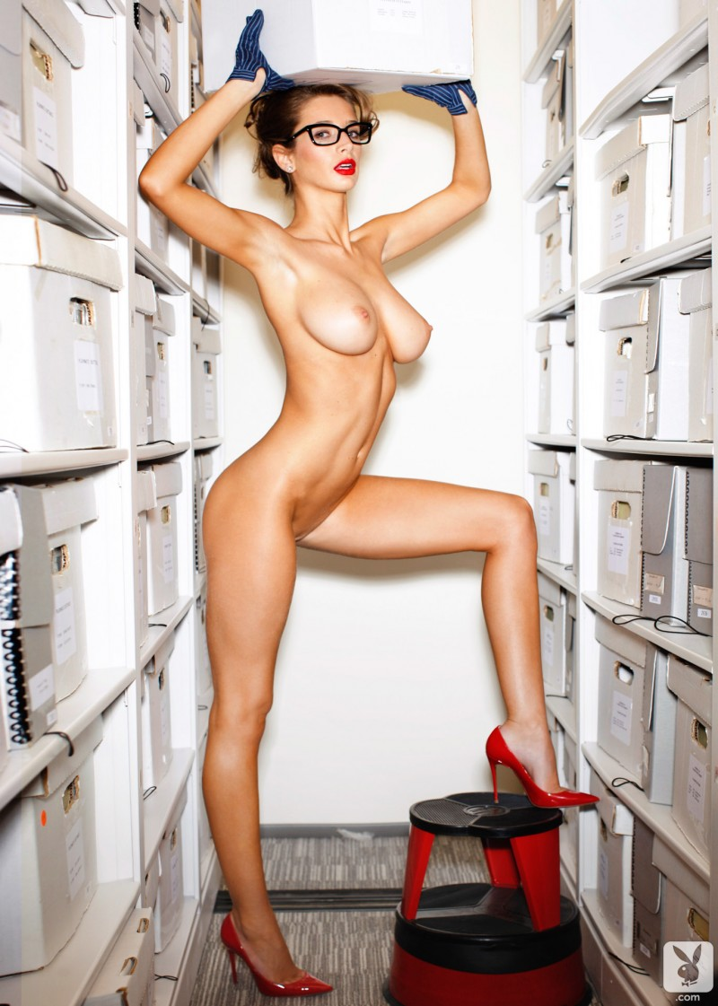 Busty striptease videos
