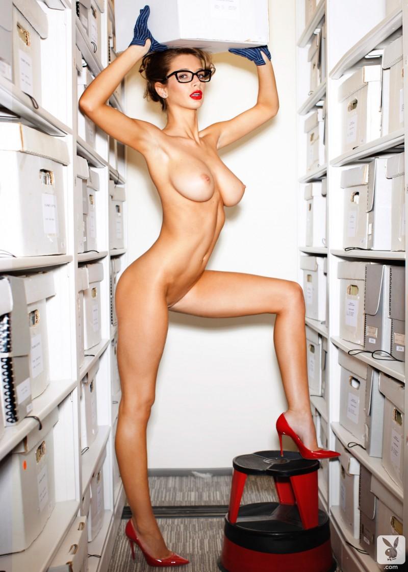 emily-agnes-nude-playboy-19