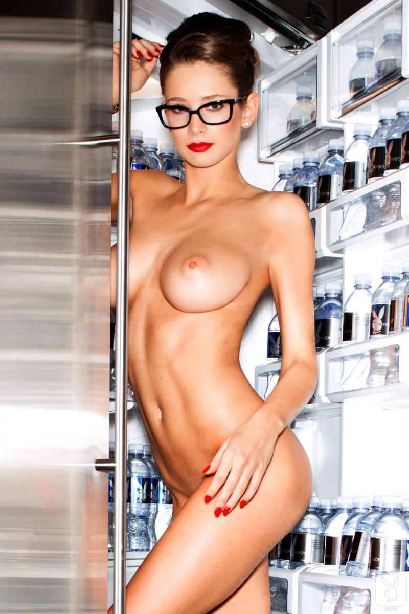 emily-agnes-nude-playboy-25