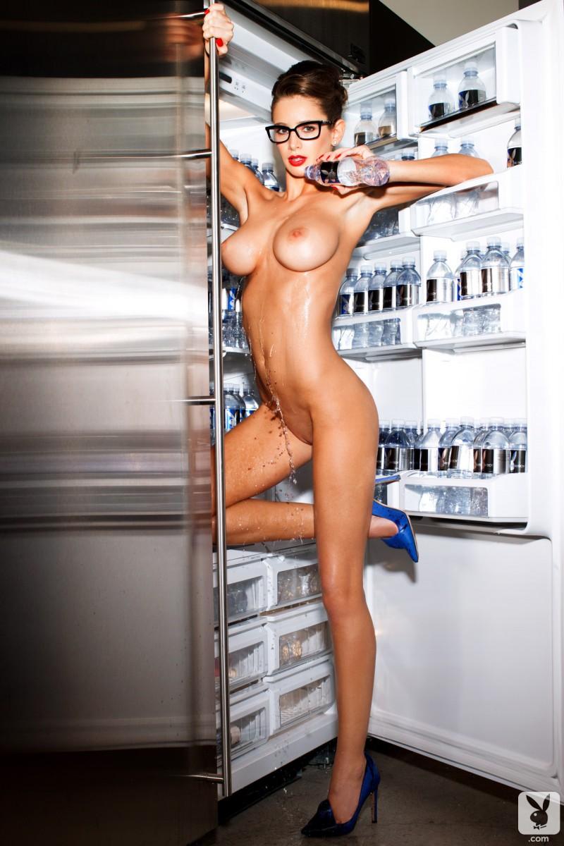 emily-agnes-nude-playboy-26