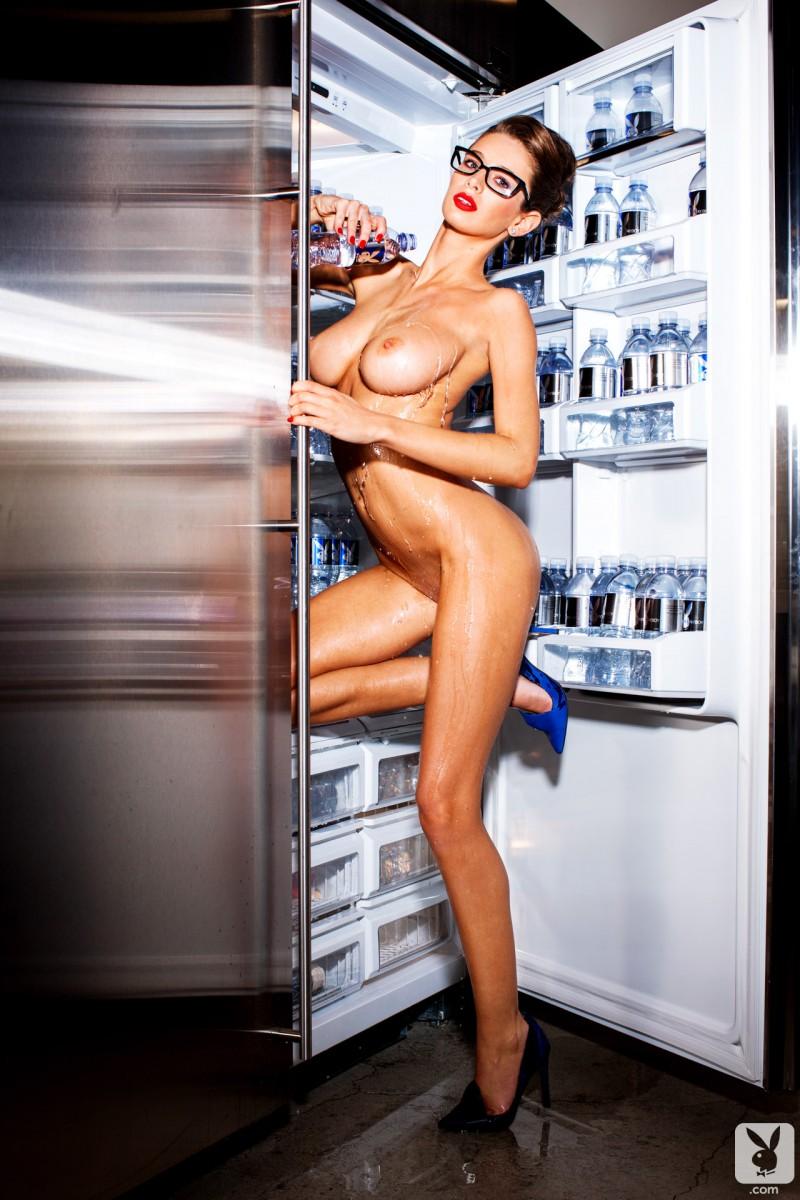 emily-agnes-nude-playboy-27