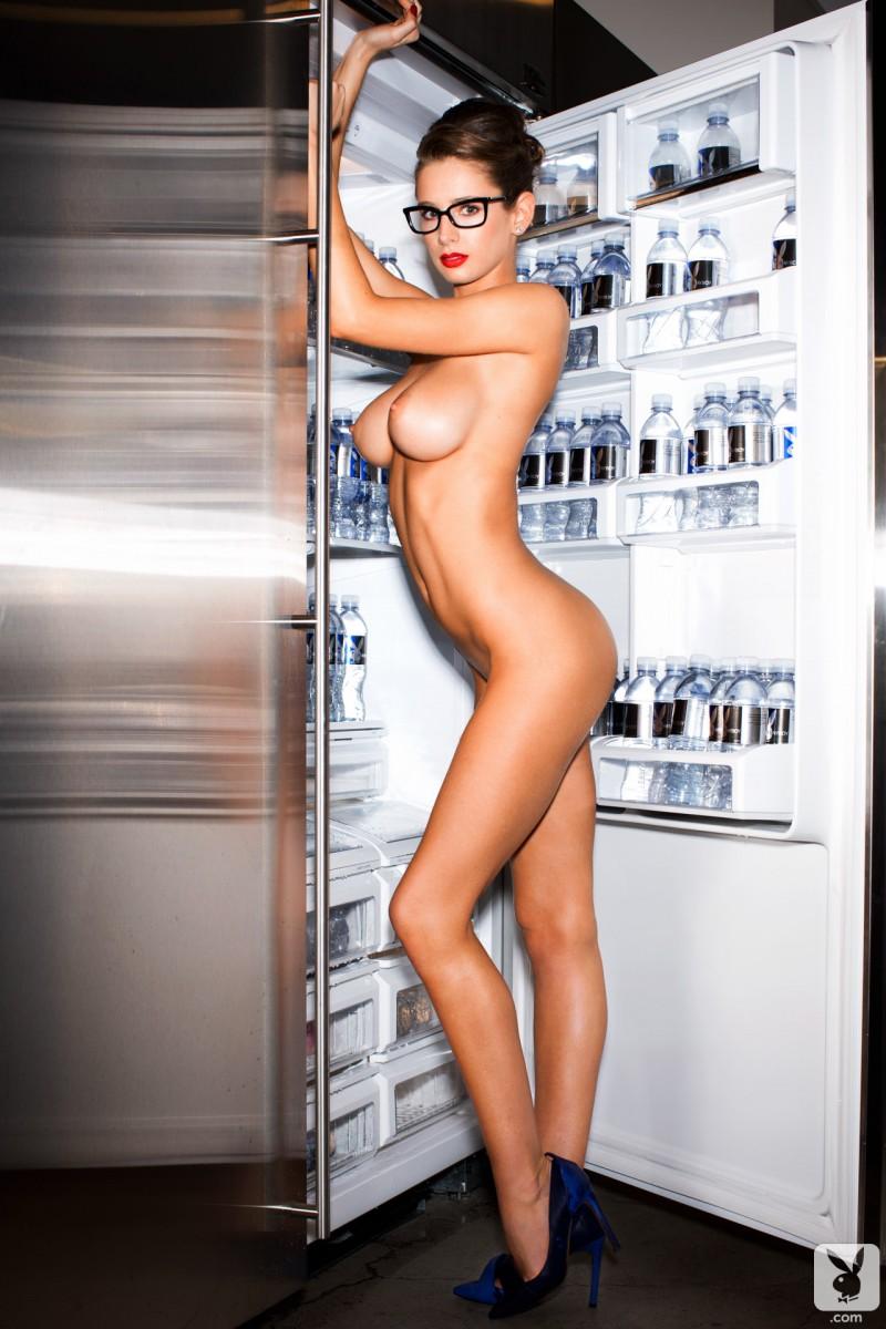 emily-agnes-nude-playboy-28