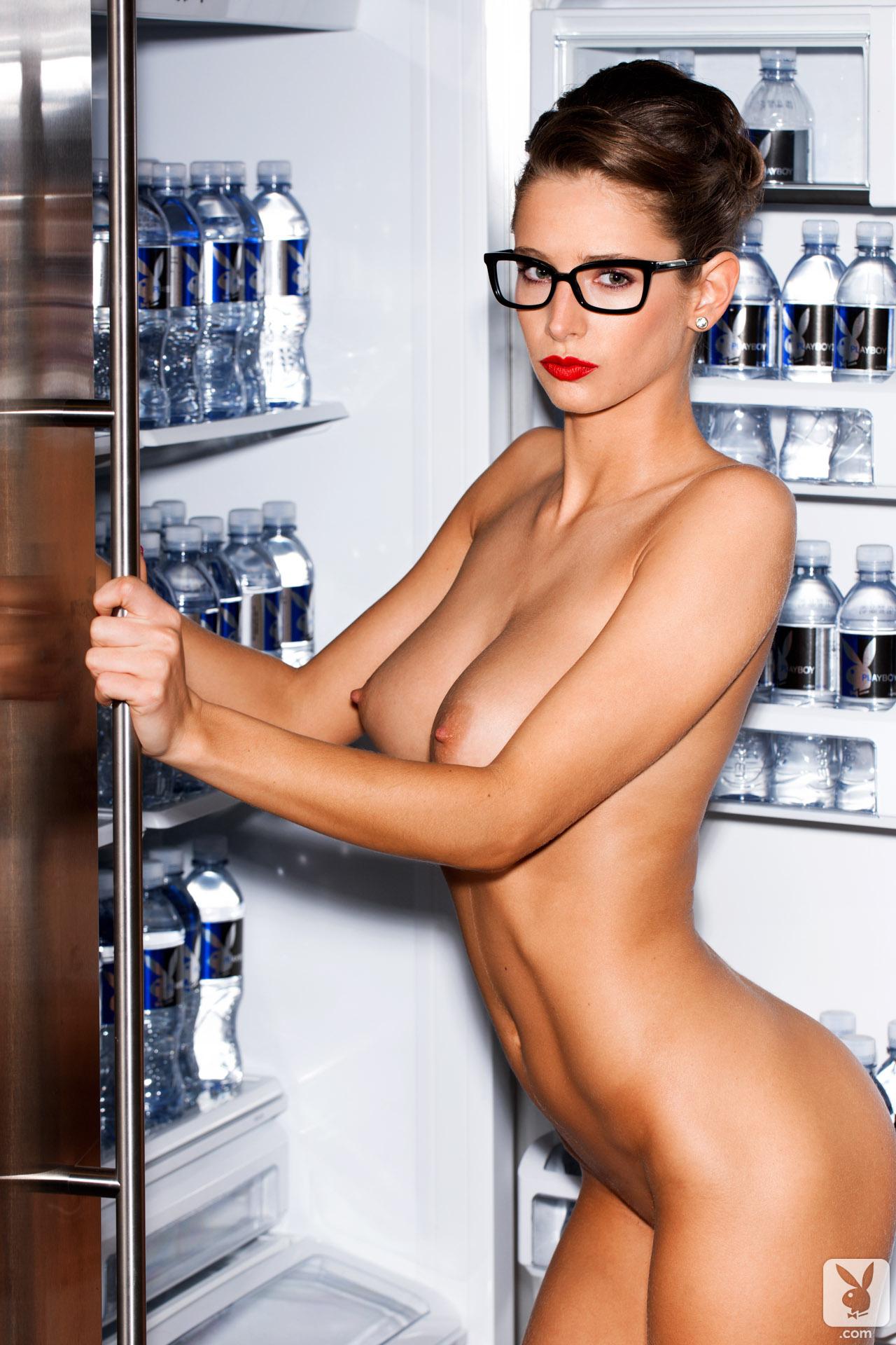 emily-agnes-nude-playboy-30
