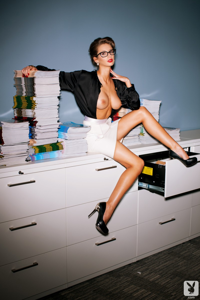 emily-agnes-office-naked-playboy-04