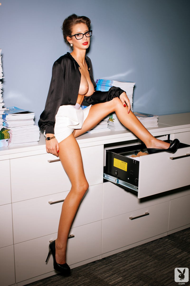 emily-agnes-office-naked-playboy-05
