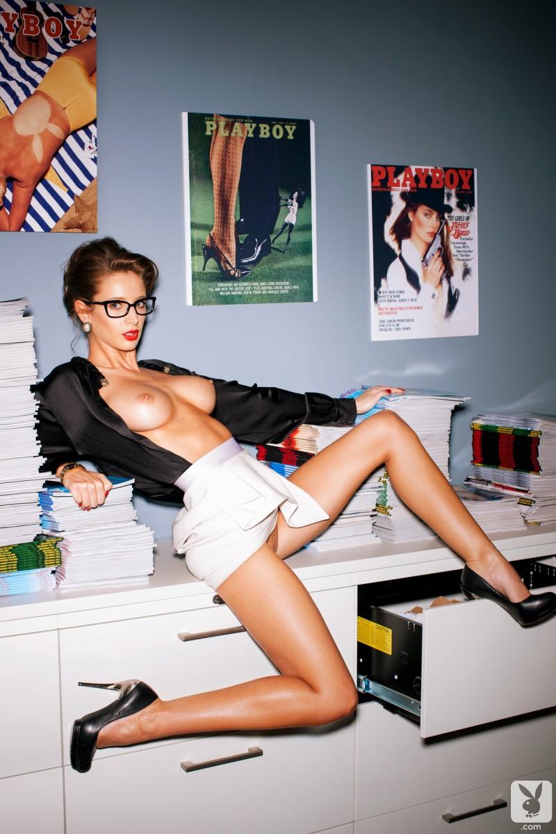 emily-agnes-office-naked-playboy-06