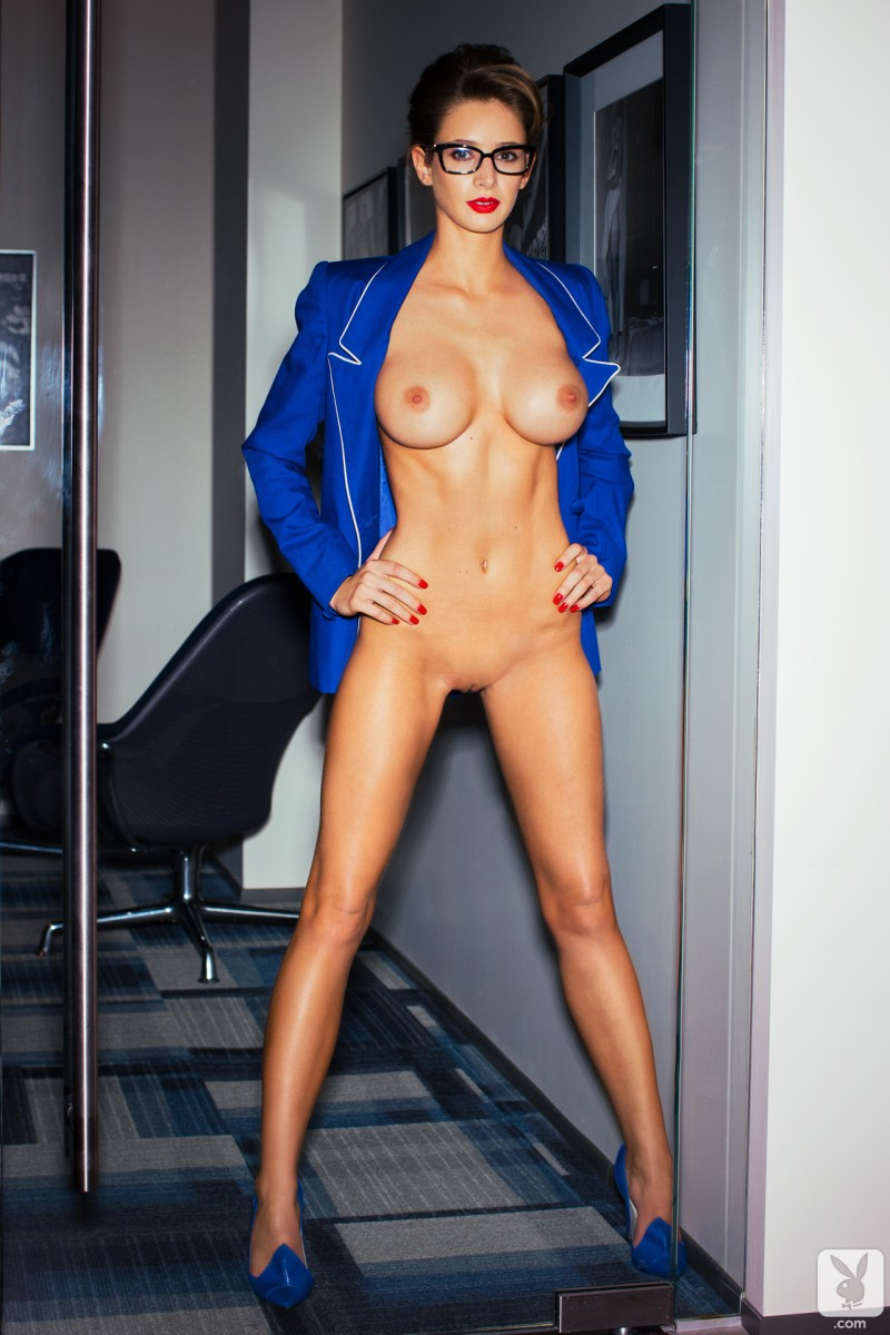 emily-agnes-office-naked-playboy-07