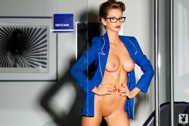 emily-agnes-office-naked-playboy-13