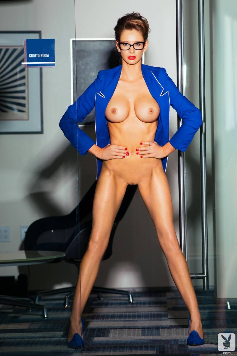 emily-agnes-office-naked-playboy-14