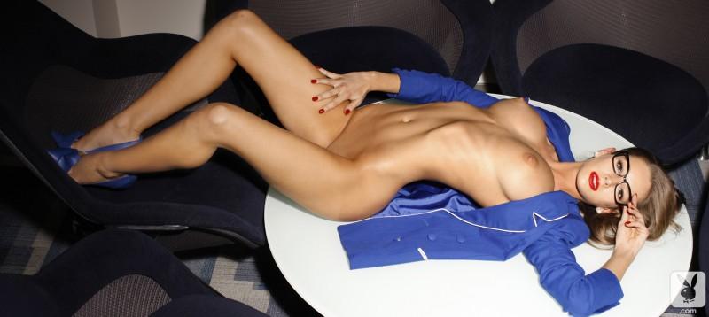 emily-agnes-office-naked-playboy-17
