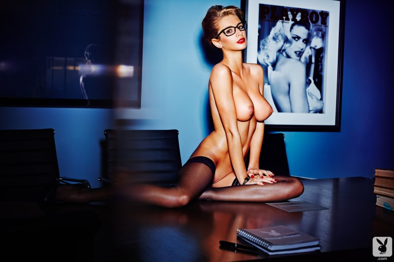 emily-agnes-office-naked-playboy-20