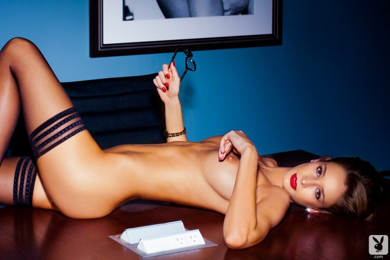 emily-agnes-office-naked-playboy-26