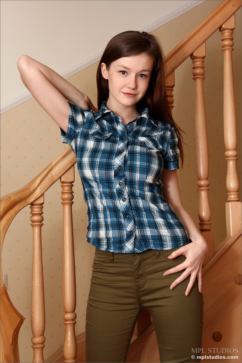 emily-young-tits-long-hair-nude-stairs-mplstudios-01
