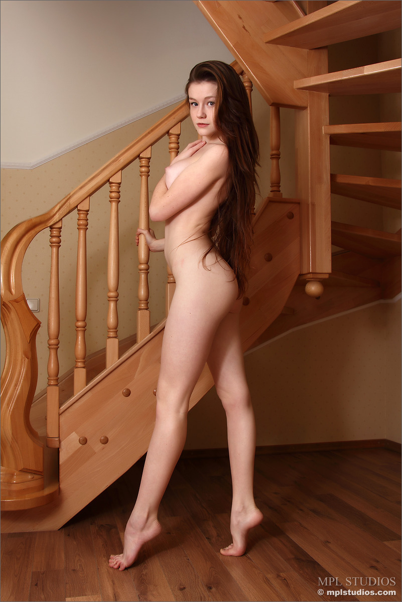 emily-young-tits-long-hair-nude-stairs-mplstudios-06