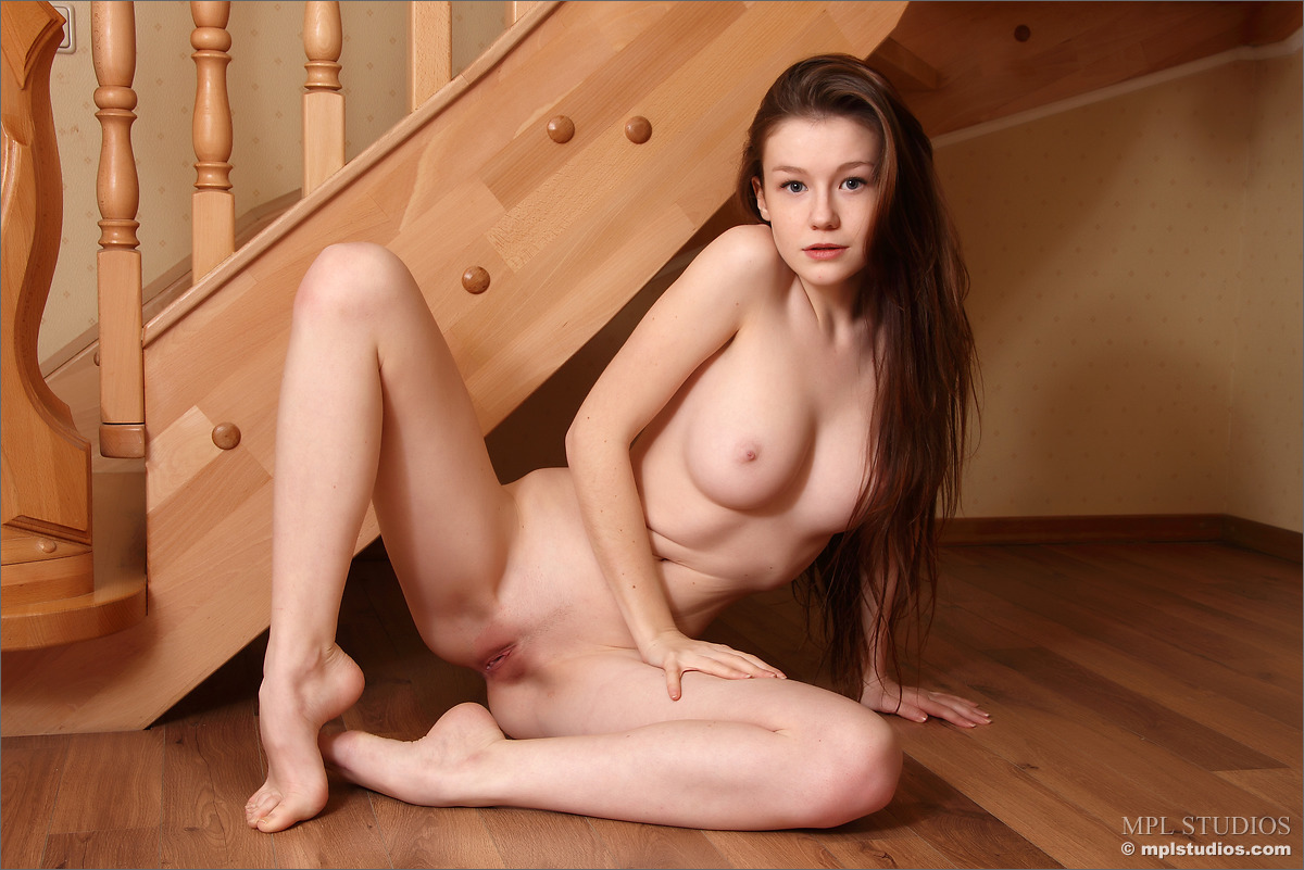 emily-young-tits-long-hair-nude-stairs-mplstudios-07