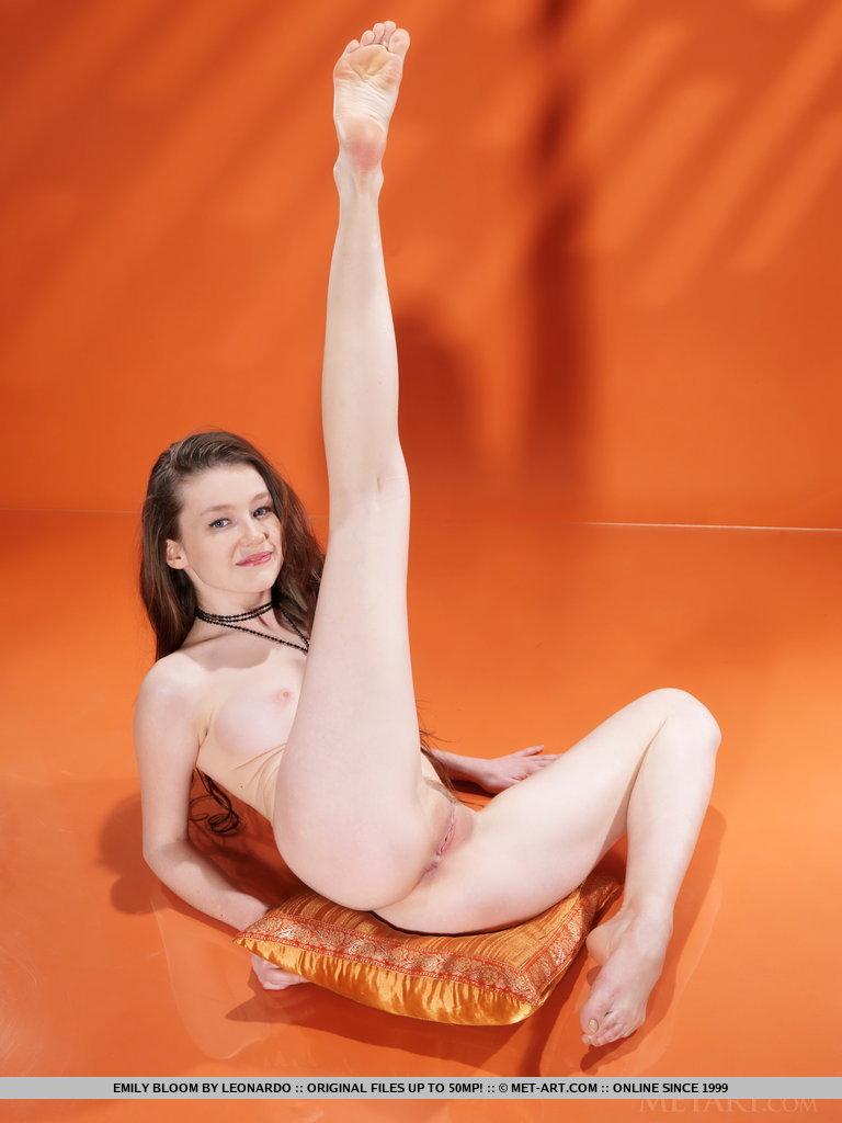 emily-bloom-pink-panties-met-art-11