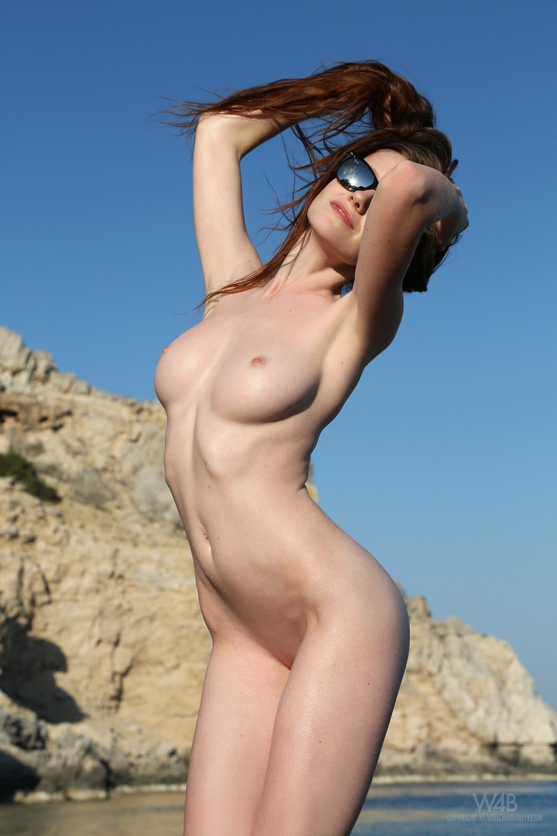 emily-seaside-beach-watch4beauty-07