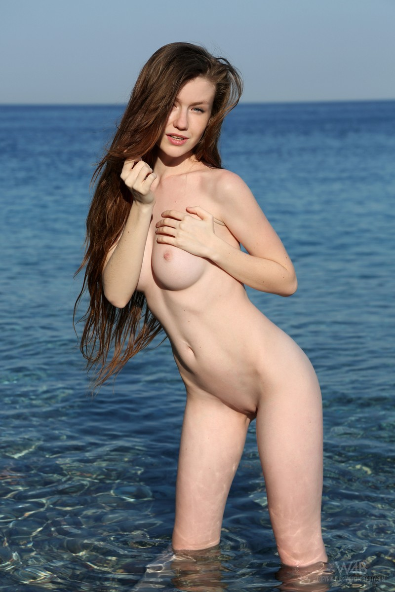 emily-seaside-beach-watch4beauty-09