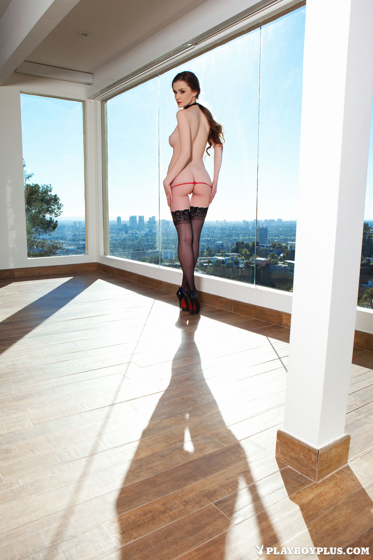 emily-bloom-sunny-apartment-stockings-playboy-10