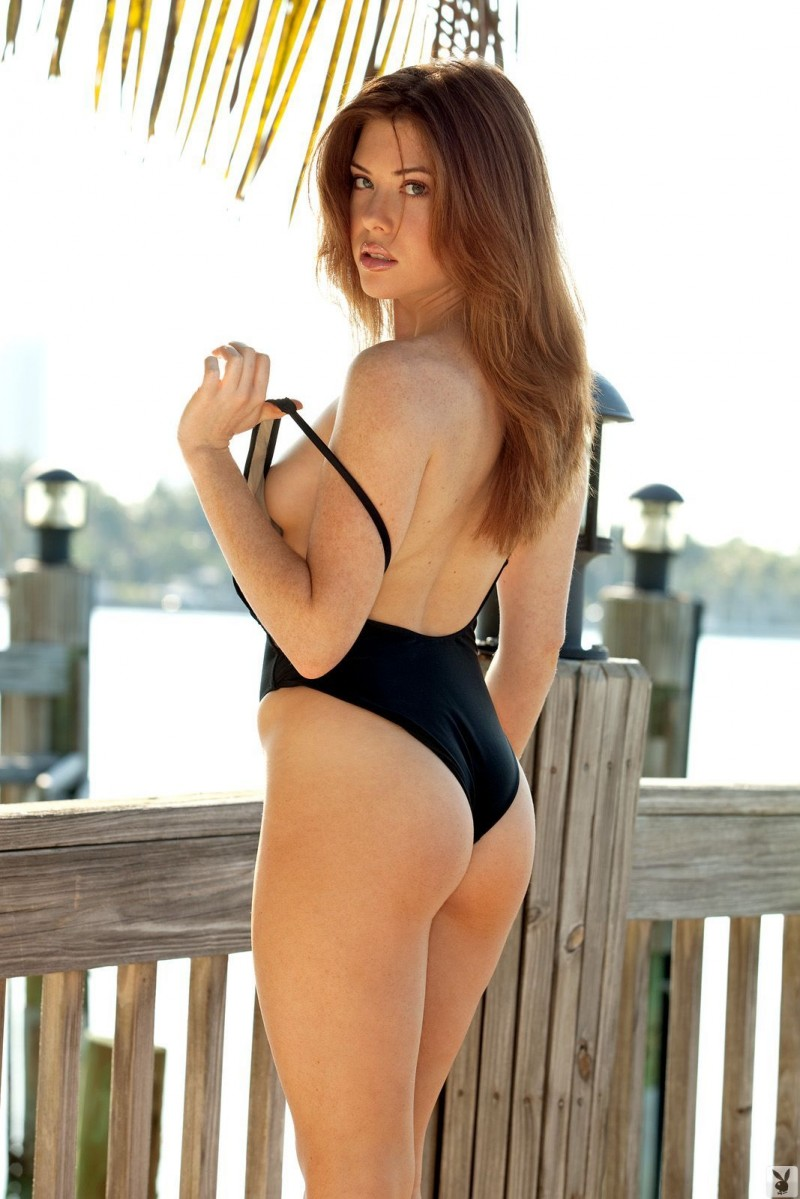 emily-virginia-one-piece-bikini-playboy-02