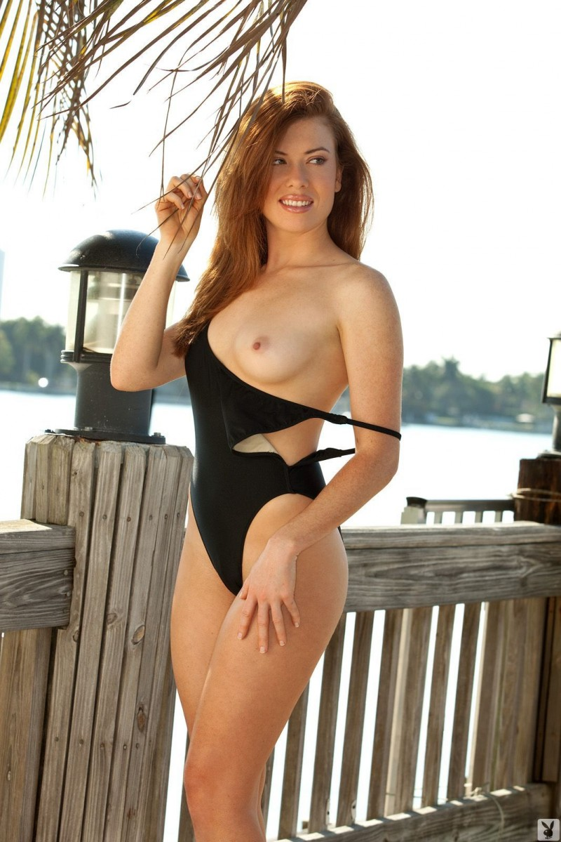emily-virginia-one-piece-bikini-playboy-03