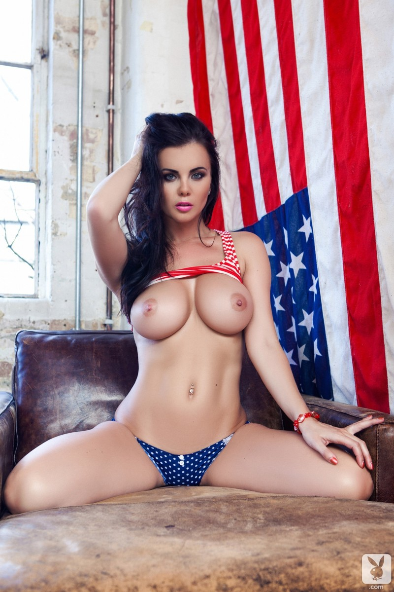 emma-glover-usa-flag-playboy-07