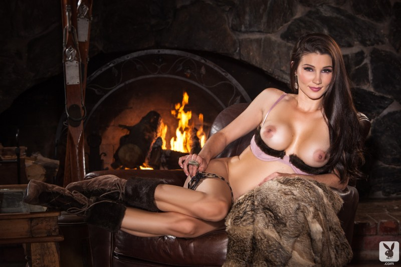 erika-knight-hunting-cottage-playboy-12