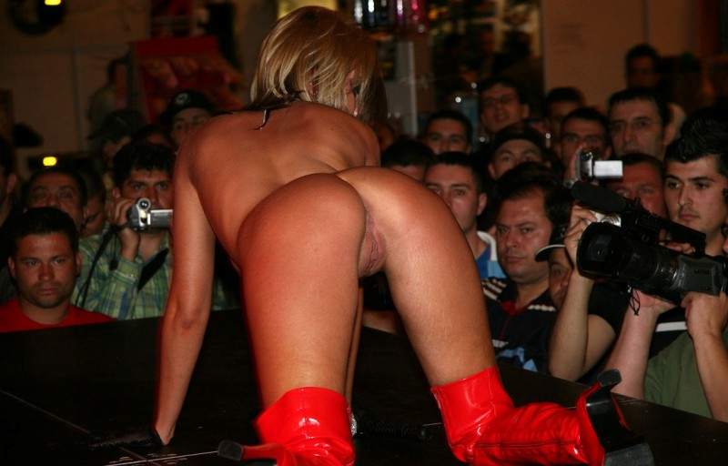 eros-show-bucharest-2007-vol2-09