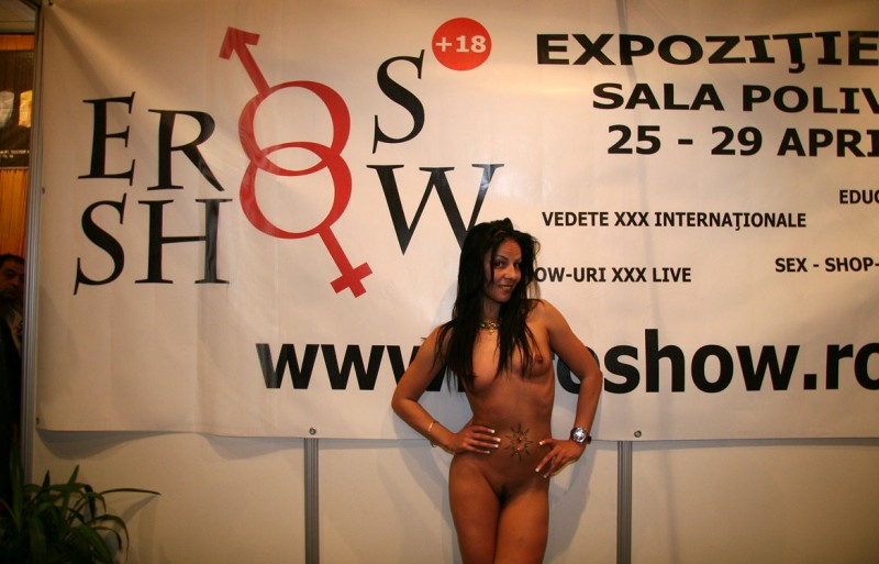 eros-show-bucharest-2007-vol2-21