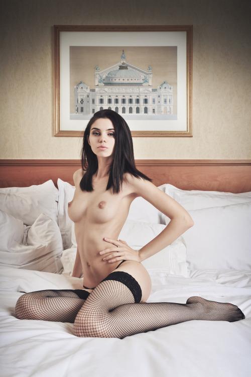 erotic-photos-vol10-nude-15