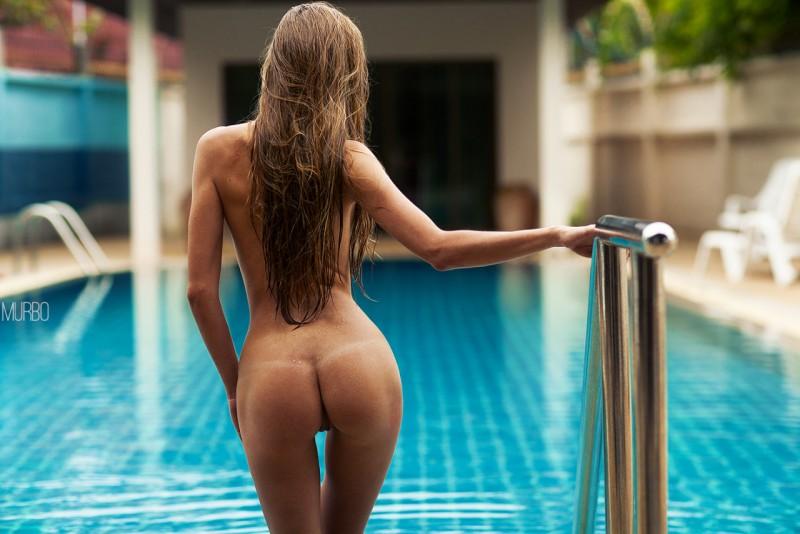 erotic-photos-vol10-nude-51