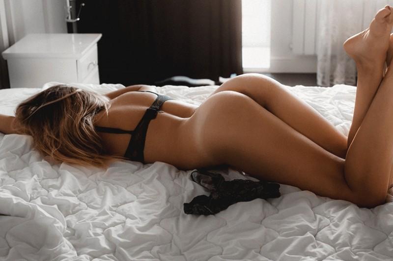 erotic-photos-vol10-nude-57