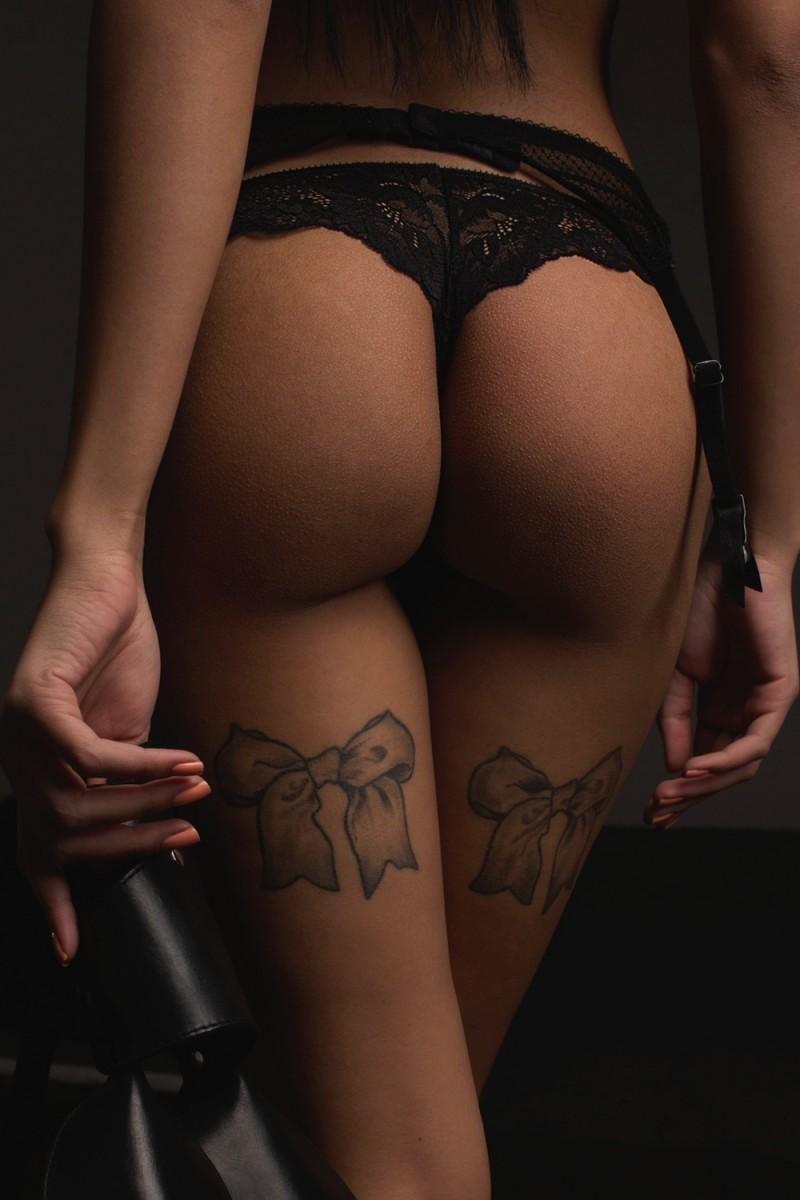 erotic-photos-vol10-nude-69