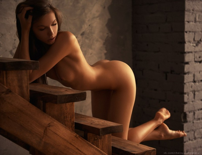 erotic-photos-nude-vol11-01
