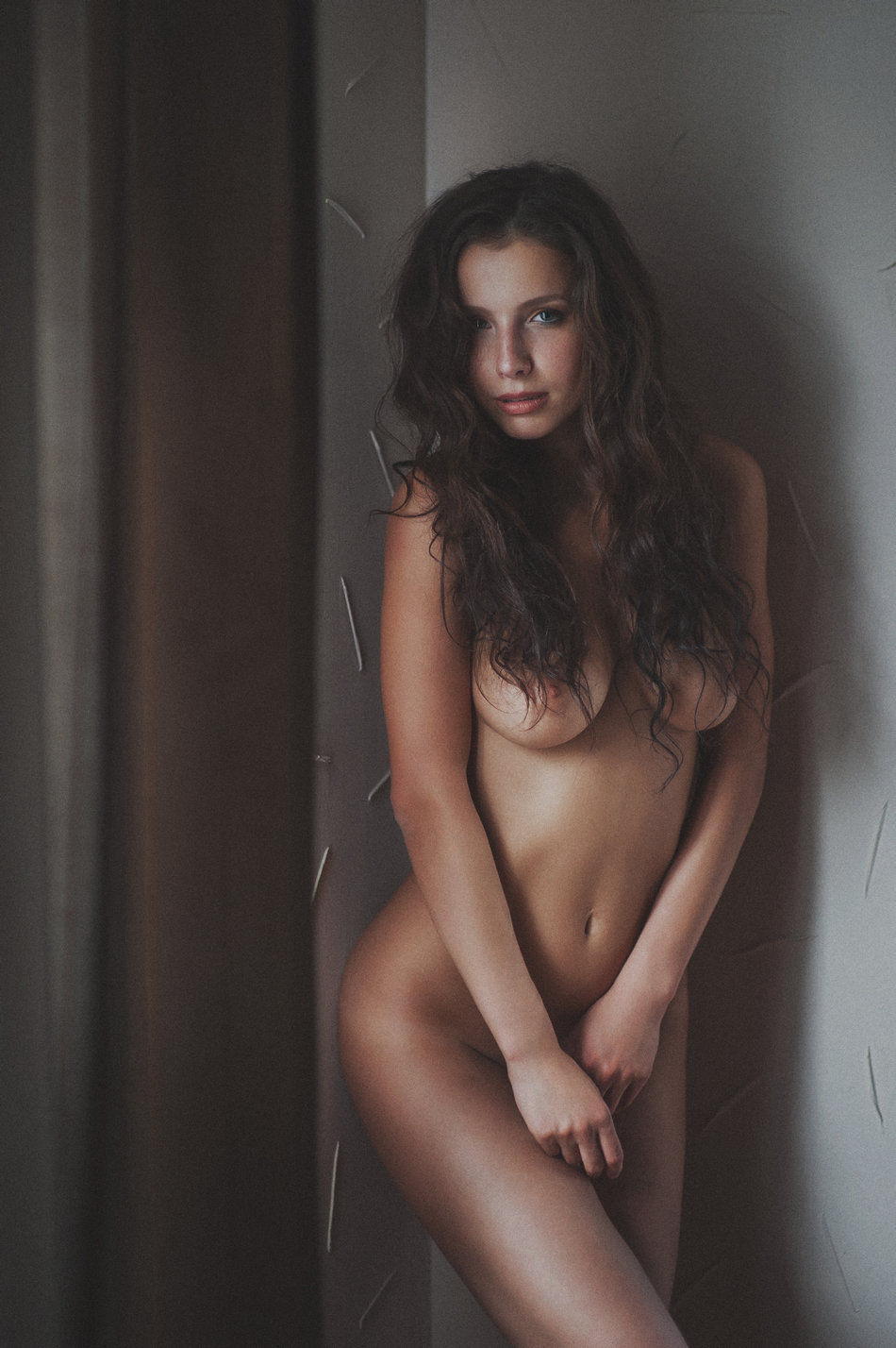 Erotic gallery photography public