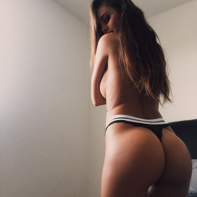 erotic-nude-photos-mix-vol12-01
