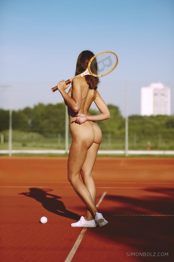 erotic-nude-photos-mix-vol12-03