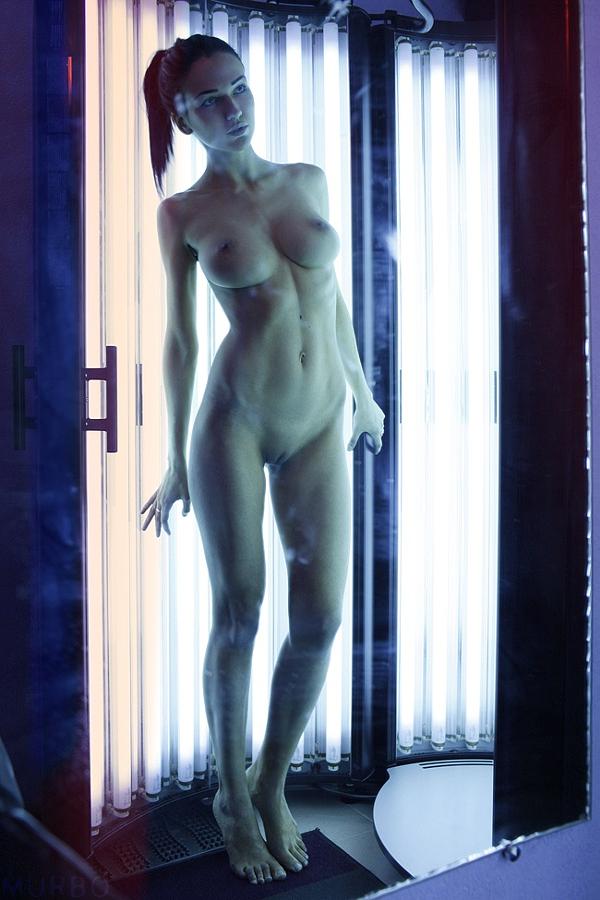 erotic-nude-photos-mix-vol12-07