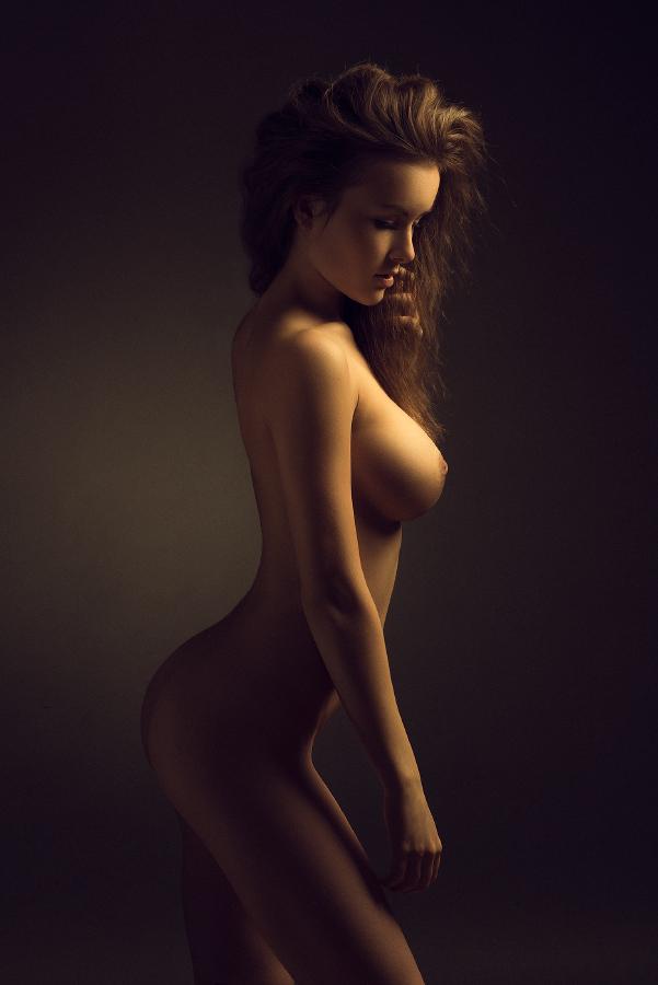 erotic-nude-photos-mix-vol12-12