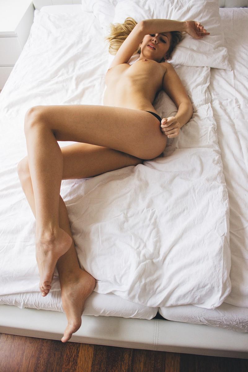 erotic-nude-photos-mix-vol12-16