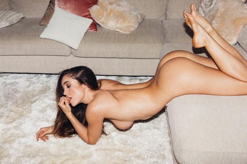 erotic-nude-photos-mix-vol12-17