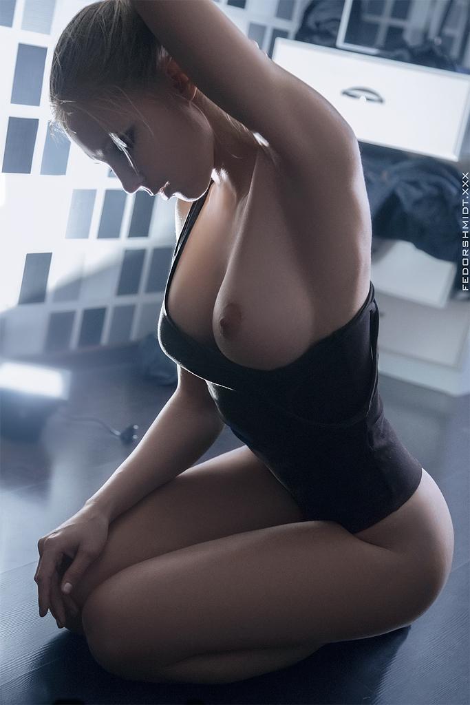 erotic-nude-photos-mix-vol12-21