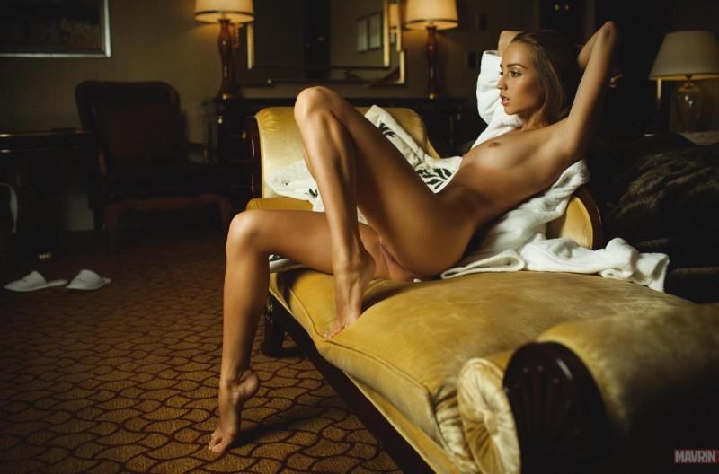erotic-nude-photos-mix-vol12-25