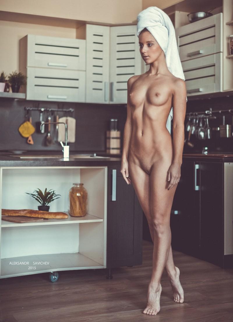 erotic-nude-photos-mix-vol12-27