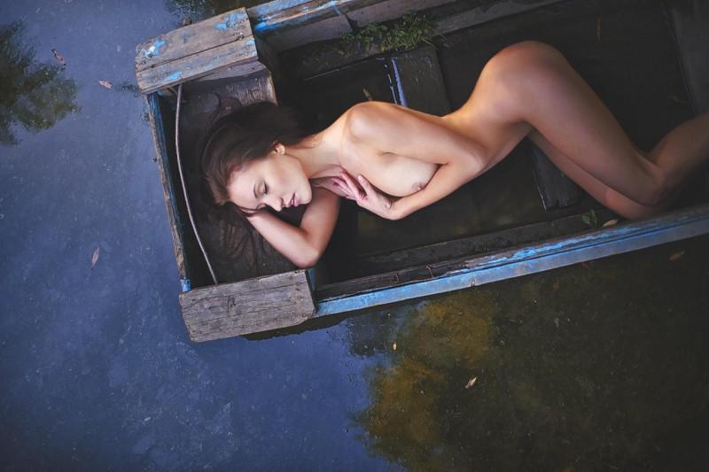erotic-nude-photos-mix-vol12-29