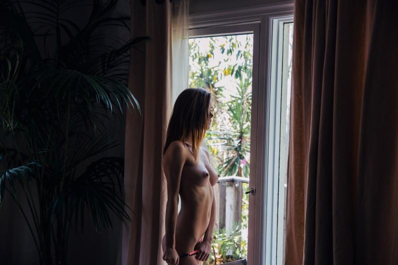erotic-nude-photos-mix-vol12-32