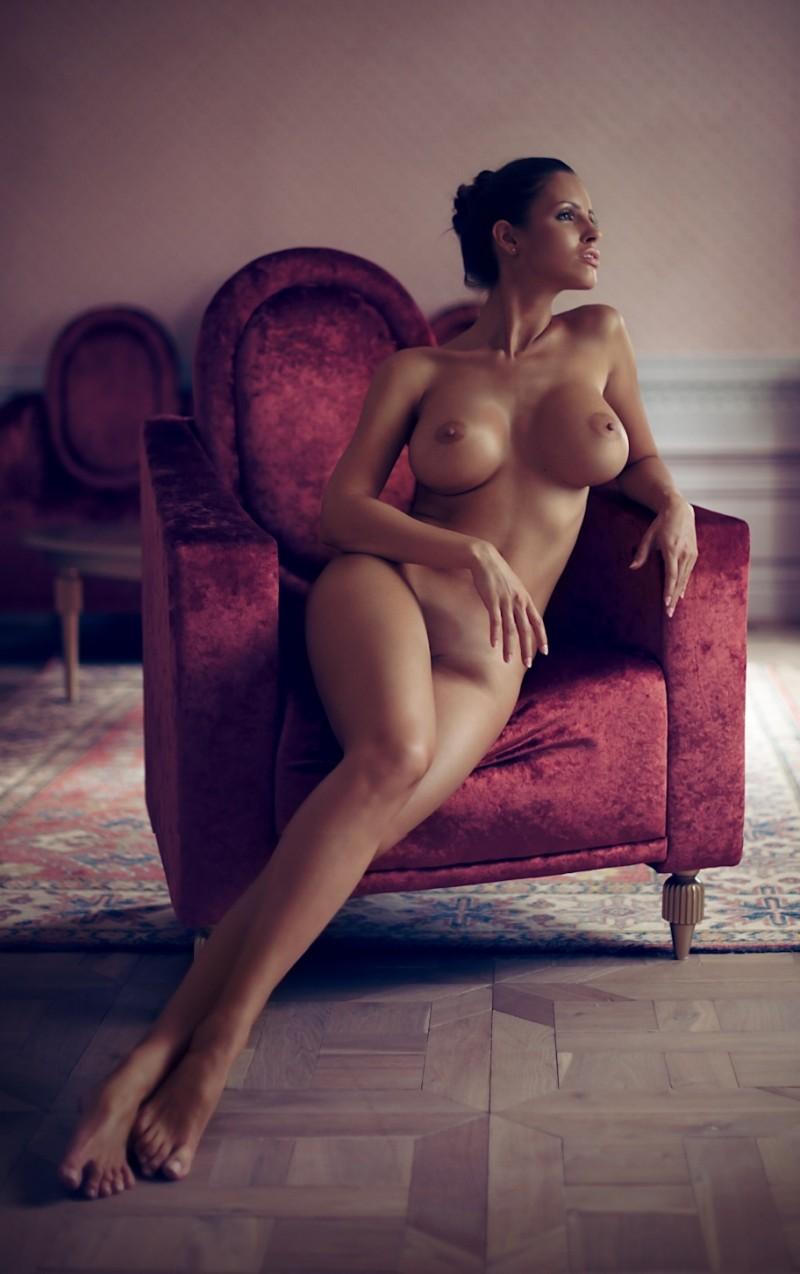 erotic-nude-photos-mix-vol12-35