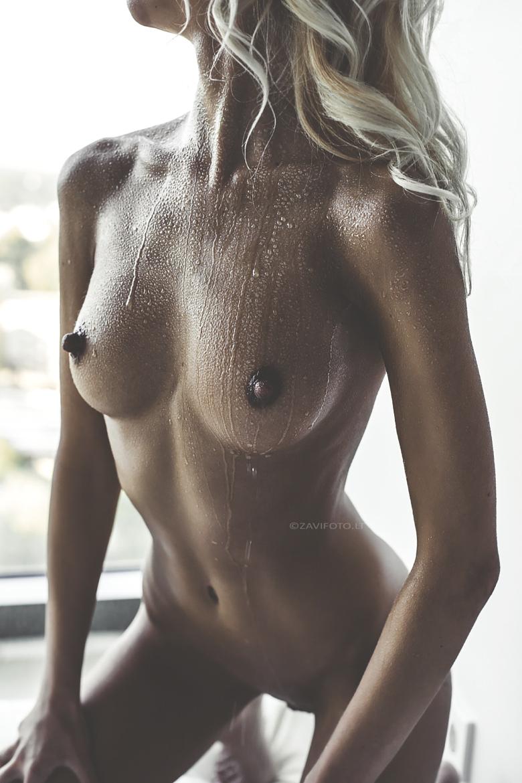 erotic-nude-photos-mix-vol12-36